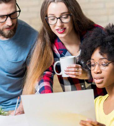 The Java Spring Tutorial:  Learn Java's Popular