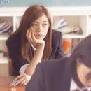 student-girl