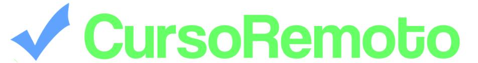 CursoRemoto | El nuevo modo de aprender